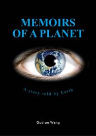 Memoiren eines Planeten