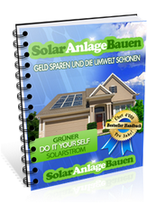 Solarbau